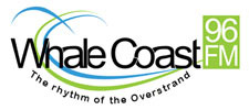 WhalecoastRadio
